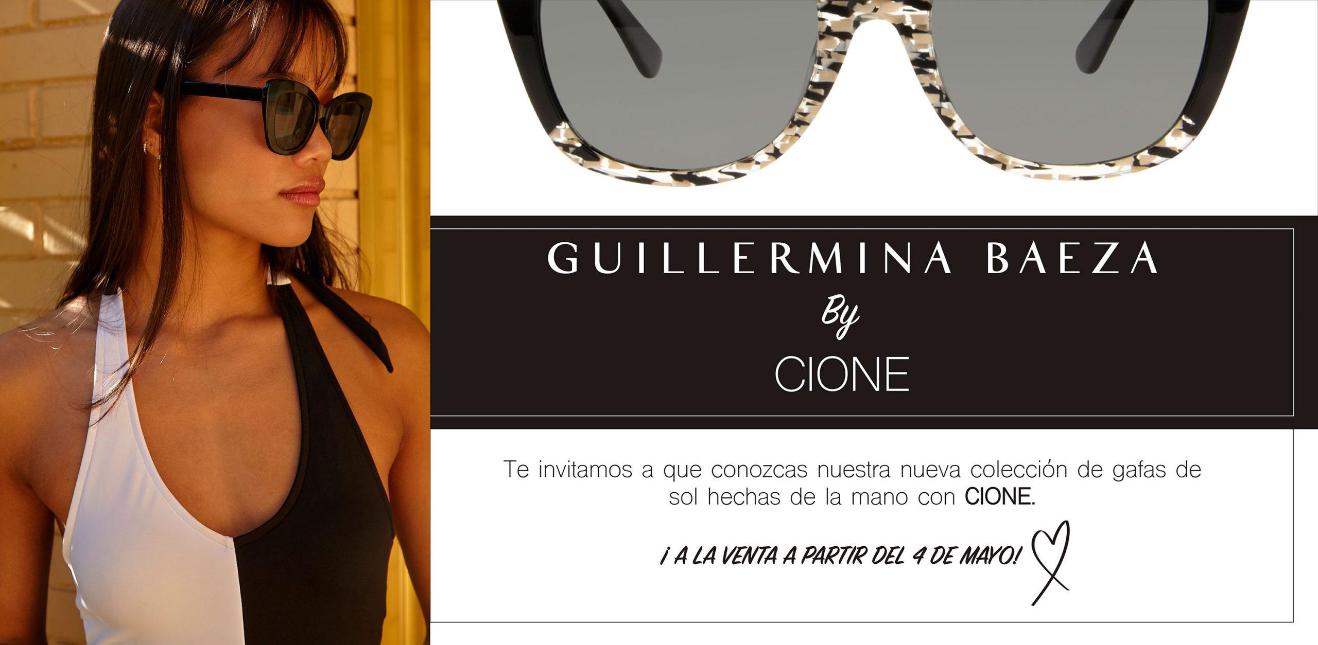 Bolsos GUILLERMINA BAEZA Mujer | Compra Online en
